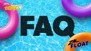 FAQ and everything you need to know for Float 2019