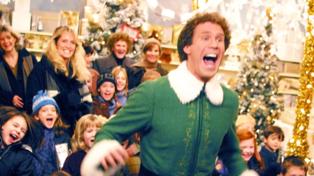 These secret Netflix codes unlock hidden Christmas movies!
