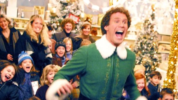 These Secret Netflix Codes Unlock Hidden Christmas Movies