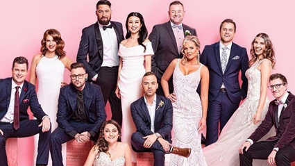 This MAFS NZ star reveals severe cyber-bulling since finishing the show