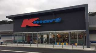 The $12 Kmart bargain you'll want this summer