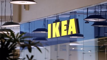 A retail expert picks best locations for IKEA NZ