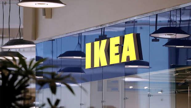 A retail expert picks best locations for IKEA NZ