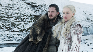 Game of Thrones fans are pissed about this season 8 info