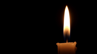 Christchurch: Vigils around NZ and how you can help
