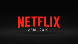 Everything coming to Netflix New Zealand this month