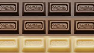 Whittaker's Chocolate is about to get more EXPENNY