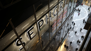 Sephora is finally being built in New Zealand