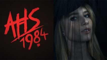 The new season of American Horror Story's theme has finally been revealed