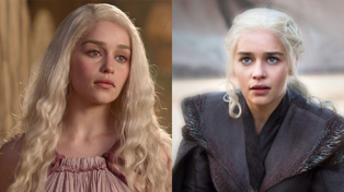 Everything you need to know ahead of Game of Thrones' final season - Recap
