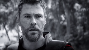Be ready for Avengers: EndGame, with this one video