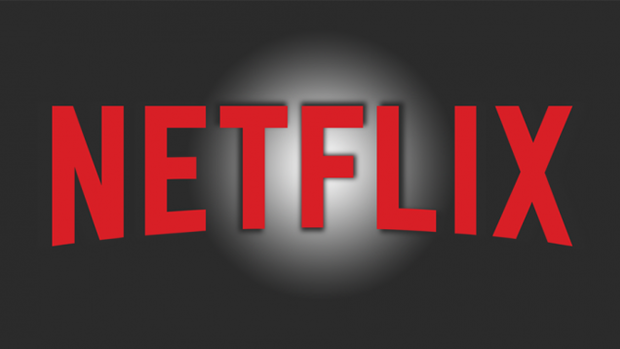 085cbd42b81 It's May- and here's what's coming to Netflix this month!