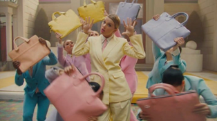 Taylor Swift's new single has an unexpected Kiwi connection