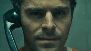 Netflix's Ted Bundy movie starring Zac Efron is out TODAY