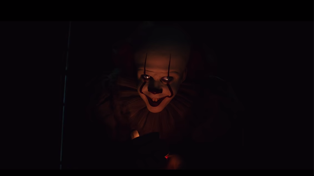 Pennywise is back in freaky new trailer for 'It Chapter Two'