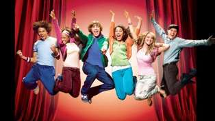 The High School Musical 4 cast has been revealed!