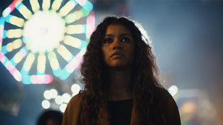 Drake and Zendaya combine to create intense new show 'Euphoria'