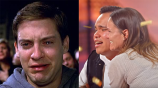 This blind and autistic Americas Got Talent contestant has made grown men cry