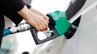 Petrol prices to rise even higher