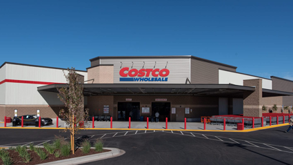 Bye bank balance, Costco is coming to NZ!