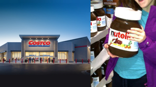Five things you need to know about Costco now that it's coming to NZ