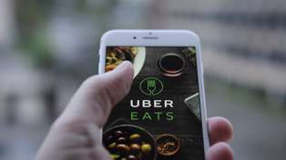 UberEats is about to get more expensive from TODAY