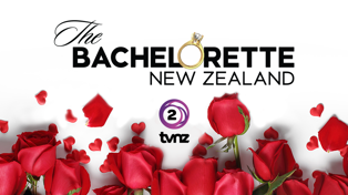 The Bachelorette New Zealand needs a single lady looking for love