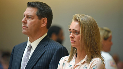 'I Love You, Now Die' documents the Michelle Carter text-suicide case