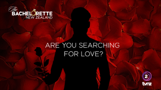 Attention all guys - The Bachelorette NZ needs you!