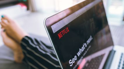 Netflix is increasing subscription prices in NZ
