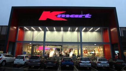 Kmart's 24/7 store opens TOMORROW!