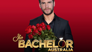 Petition wants Liam Hemsworth to be the next Bachelor