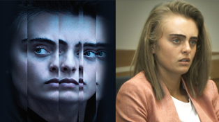 'I Love You, Now Die' about the Michelle Carter text-suicide case is out today