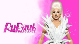 RuPaul's Drag Race is getting an Australian season!