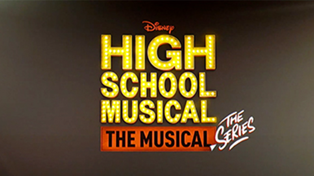 The trailer for the High School Musical series is here!