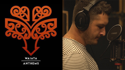 Hear Drax Project, Six60 and more sing their songs in Te Reo for Waiata/Anthems