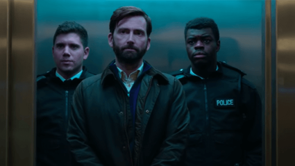 Criminal is Netflix's crime series we've been waiting for