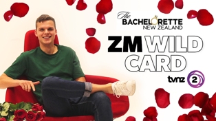 Meet the first Bachelorette Contestant appearing on TVNZ2