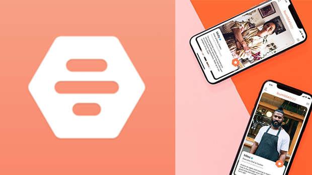 Bumble Dating App FAQ hommes de rencontres en ligne rituels