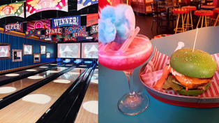 New Zealand's first arcade bar opens TODAY!