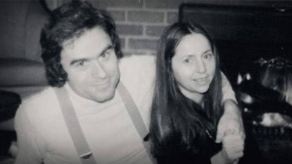 Ted Bundy's partner and daughter are speaking for the first time in new doco-series