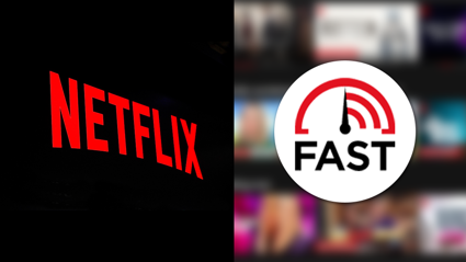 Netflix introduces option to speed up episodes and films