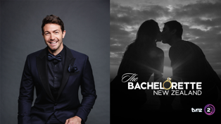 Art Green has been announced as the host of The Bachelorette NZ!