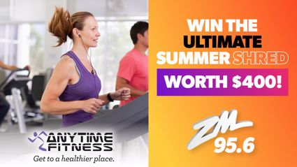 SOUTHLAND: Win the Ultimate Summer Shred Worth $400!