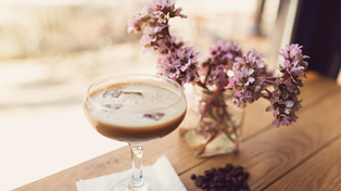 Frozen Espresso Martinis are in NZ in time for Summer!