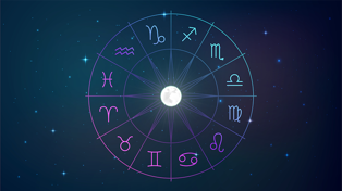 The stars have decided: here is your 2020 horoscope!