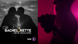 TVNZ teases first look at NZ's next Bachelorette!