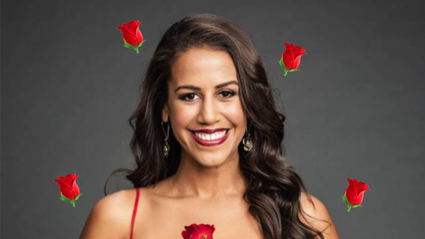 NZ's first Bachelorette has finally been revealed!