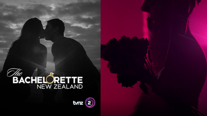 The first eligible bachelors have been revealed for The Bachelor NZ!
