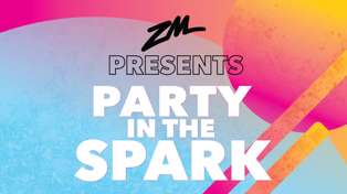 Win with Party in the Spark!